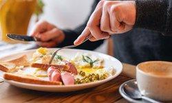 Bữa sáng đầy đủ và ăn sớm giúp giảm nguy cơ mắc bệnh đái tháo đường type 2