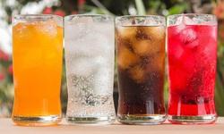 Uống một lon nước ngọt mỗi ngày, cơ thể bị hủy hoại thế nào?