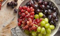 Nhiều loại trái cây tốt cho nội tạng nhưng có những loại quả ăn vào lại khiến tim, gan rất sợ