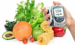 Bệnh đái tháo đường: Dấu hiệu nhận biết, phân loại và điều trị