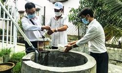6 bệnh thường gặp sau mưa lũ: Nguyên nhân, triệu chứng và biện pháp điều trị