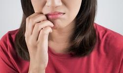 Nóng rát miệng bệnh gì? Nguyên nhân do đâu?