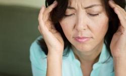 Thực phẩm nào nên ăn và nên kiêng khi bị đau đầu?
