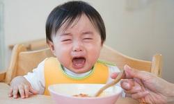 Thực phẩm nên tránh đối với trẻ bị viêm VA và sau nạo VA