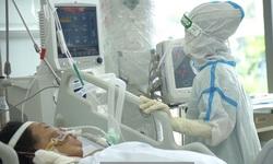 Bộ Y tế ban hành hướng dẫn chẩn đoán và điều trị COVID-19 phiên bản mới nhất