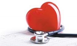 Hở van tim hai lá: Nguyên nhân, triệu chứng, biến chứng và phương pháp điều trị