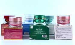 Dược phẩm Quốc tế Thăng Long: Chất lượng tạo nên thành công
