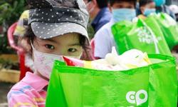 Hơn 2.000 trẻ mồ côi, không nơi nương tựa do dịch COVID-19 cần giúp đỡ