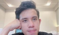 Tiền vệ Hồng Duy: 'Đại sứ cách ly' và bí mật cạnh trái bóng tròn