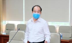 PGS.TS Trần Đắc Phu: Hà Nội nên thí điểm cách ly F1 tại nhà