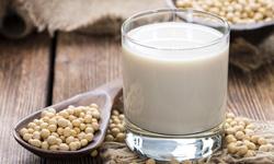 Chế độ dinh dưỡng siêu dễ thực hiện để tuổi trung niên khoẻ mạnh