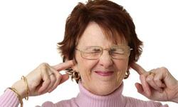 Bài thuốc hỗ trợ phòng và trị ù tai, điếc tai