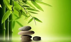 Bộ đôi Yoga và Thiền giải phóng sức mạnh tâm trí trị liệu ung thư