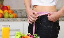 Bí quyết để ăn vặt nhưng không tăng cân