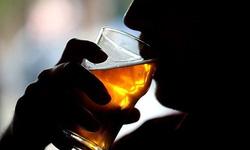 Ngoài gan, rượu bia còn gây ra một loạt bệnh ung thư khác