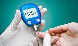 3 bài thuốc điều trị bệnh tiểu đường
