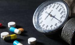 Nếu bị huyết áp cao hãy cẩn thận với những loại thuốc sau