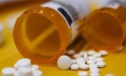 Gia tăng các trường hợp sử dụng quá liều opioid  trong đại dịch COVID-19