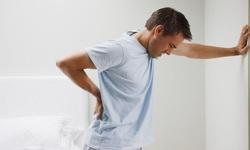 Phì đại lành tính tuyến tiền liệt - Căn bệnh dễ mắc ở nam giới tuổi trung niên