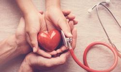 Tăng huyết áp tác động thế nào đến quan hệ tình dục?