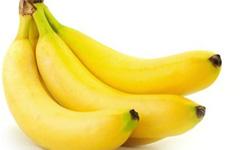 6 loại rau quả tốt cho người bệnh tăng huyết áp