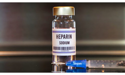 Dùng thuốc chống đông máu điều trị COVID-19: Lợi ích và rủi ro