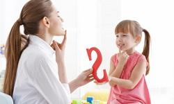 """Hóa ra đây là nguyên nhân khiến trẻ dù lớn vẫn nói """"ngọng líu ngọng lô"""""""