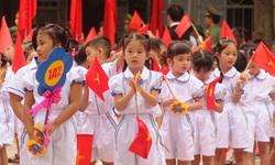 Thanh Hóa, Quảng Nam thay đổi lịch đến trường do dịch phức tạp