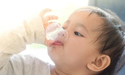 Vai trò của men vi sinh trong điều trị tiêu chảy cấp