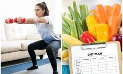 """WHO """"bật mí"""" 5 cách giúp sống khoẻ trong những ngày giãn cách"""