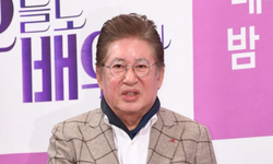 Diễn viên xứ Hàn U80 ép bạn gái phá thai: Sự thật chưa được chuyển tải đầy đủ?