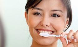 Bạn đã biết đánh răng đúng cách?