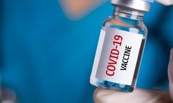 Mỹ bắt đầu chia sẻ 110 triệu liều vaccine COVID-19 cho toàn cầu