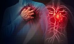 Phát triển thuốc dạng xịt chữa lành tổn thương sau nhồi máu cơ tim