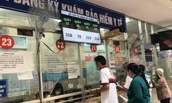 Dịch COVID-19: Không để thiếu kinh phí mua thuốc, hóa chất tại cơ sở khám chữa bệnh BHYT