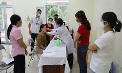 Phát hiện 3 ca cộng đồng, Bắc Ninh kích hoạt biện pháp phòng, chống dịch ở mức cao nhất