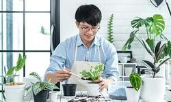 Những điều tích cực từ người Nhật để cuộc sống tốt hơn trong và sau dịch bệnh