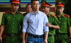 Vì sao nhiều lãnh đạo TAND tỉnh Quảng Ninh bị kỷ luật khi giảm án tù cho Phan Sào Nam?