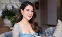 """""""Sao"""" làm đẹp: Tuổi 45, làm thế nào để xinh nõn như Trương Ngọc Ánh?"""