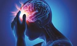 Nguy cơ đột quỵ do cục máu đông, cách nào phòng ngừa?