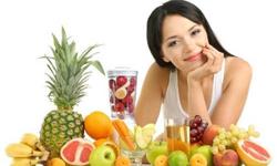 Bổ sung dinh dưỡng đúng cách cho tuổi ngoài 40
