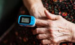 Rối loạn chức năng nhận thức dài hạn và sự tăng tốc thành Alzheimer