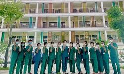 Gần 1000 y bác sĩ BV Bạch Mai tham gia lấy mẫu xét nghiệm và tiêm vaccine cho người dân Hà Nội