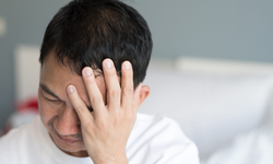 4 biến chứng huyết áp cao và cách hỗ trợ hạ áp nhờ thảo dược