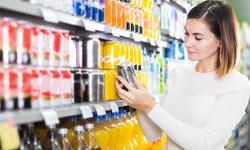Lạm dụng nước ngọt có ga làm tăng nguy cơ tử vong ở bệnh nhân ung thư vú