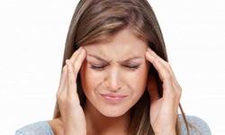 Các phương pháp giảm đau đầu do cảm mạo