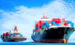 """""""Gỡ khó"""" hoạt động hàng hải, đẩy mạnh công tác kiểm soát phòng, chống dịch COVID-19"""