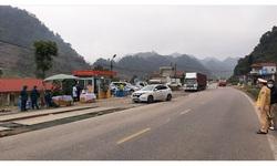 """Nhiều địa phương chấp nhận người ở """"vùng xanh"""" Hà Nội được phép vào tỉnh"""