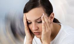 Ăn gì để cải thiện tình trạng chóng mặt, nhức đầu do rối loạn tiền đình?