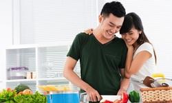 Những loại thực phẩm tăng cường sức khỏe sinh lý nam giới